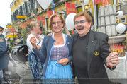 Waltraud Haas 90er - Marchfelderhof - Mi 07.06.2017 - Johanna MIKL-LEITNER, Gerhard BOCEK20
