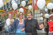 Waltraud Haas 90er - Marchfelderhof - Mi 07.06.2017 - Johanna MIKL-LEITNER, Gerhard BOCEK21