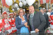 Waltraud Haas 90er - Marchfelderhof - Mi 07.06.2017 - Johanna MIKL-LEITNER, Marcus STRAHL23