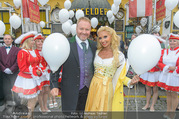 Waltraud Haas 90er - Marchfelderhof - Mi 07.06.2017 - Marcus und Leila STRAHL30