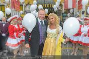 Waltraud Haas 90er - Marchfelderhof - Mi 07.06.2017 - Marcus und Leila STRAHL31