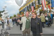 Waltraud Haas 90er - Marchfelderhof - Mi 07.06.2017 - Patrick LINDNER, Gerhard BOCEK32