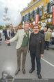 Waltraud Haas 90er - Marchfelderhof - Mi 07.06.2017 - Patrick LINDNER, Gerhard BOCEK33