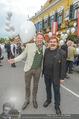 Waltraud Haas 90er - Marchfelderhof - Mi 07.06.2017 - Patrick LINDNER, Gerhard BOCEK34
