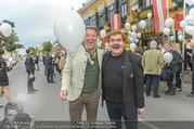 Waltraud Haas 90er - Marchfelderhof - Mi 07.06.2017 - Patrick LINDNER, Gerhard BOCEK35