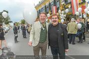 Waltraud Haas 90er - Marchfelderhof - Mi 07.06.2017 - Patrick LINDNER, Gerhard BOCEK36
