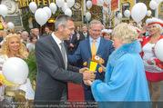 Waltraud Haas 90er - Marchfelderhof - Mi 07.06.2017 - Waltraud HAAS, Karl MAHRER, Franz EIGNER47