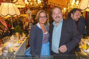 Waltraud Haas 90er - Marchfelderhof - Mi 07.06.2017 - Gerald PICHOWETZ, Johanna MIKL-LEITNER75