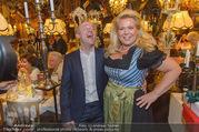 Waltraud Haas 90er - Marchfelderhof - Mi 07.06.2017 - Susanna HIRSCHLER, Andy LEE LANG81