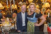 Waltraud Haas 90er - Marchfelderhof - Mi 07.06.2017 - Susanna HIRSCHLER, Andy LEE LANG82