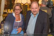 Waltraud Haas 90er - Marchfelderhof - Mi 07.06.2017 - Johanna MIKL-LEITNER, Gerald PICHOWETZ88