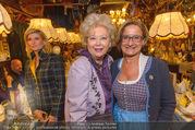 Waltraud Haas 90er - Marchfelderhof - Mi 07.06.2017 - Birgit SARATA, Johanna MIKL-LEITNER90