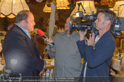Waltraud Haas 90er - Marchfelderhof - Mi 07.06.2017 - G�nther L�FFELMANN interviewt Gerald PICHOWETZ102