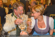 Waltraud Haas 90er - Marchfelderhof - Mi 07.06.2017 - Patrick LINDNER, Johanna MIKL-LEITNER110