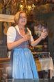 Waltraud Haas 90er - Marchfelderhof - Mi 07.06.2017 - Johanna MIKL-LEITNER113