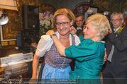 Waltraud Haas 90er - Marchfelderhof - Mi 07.06.2017 - Waltraud HAAS, Johanna MIKL-LEITNER115