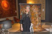 Rahimi Empfang - Palais Szechenyi - Fr 09.06.2017 - Carina PIRNGRUBER33