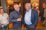 Rahimi Empfang - Palais Szechenyi - Fr 09.06.2017 - Wolfgang PUCK, Wolfgang FELLNER74