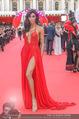 Lifeball - Red Carpet - Rathausplatz - Sa 10.06.2017 - Yasemine PETTY20