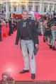 Lifeball - Red Carpet - Rathausplatz - Sa 10.06.2017 - Dirk HEIDEMANN37