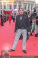 Lifeball - Red Carpet - Rathausplatz - Sa 10.06.2017 - Dirk HEIDEMANN38