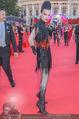 Lifeball - Red Carpet - Rathausplatz - Sa 10.06.2017 - Kyle FARNERY56