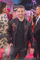 Lifeball - Red Carpet - Rathausplatz - Sa 10.06.2017 - Nathan TRENT116