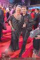Lifeball - Red Carpet - Rathausplatz - Sa 10.06.2017 - Nathan TRENT, Marika LICHTER123