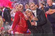 Lifeball - Red Carpet - Rathausplatz - Sa 10.06.2017 - Jazz GITTI, Willi GABALIER, Busenfr�ulein134