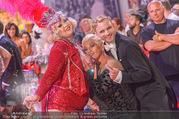 Lifeball - Red Carpet - Rathausplatz - Sa 10.06.2017 - Jazz GITTI, Willi GABALIER, Busenfr�ulein136