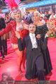 Lifeball - Red Carpet - Rathausplatz - Sa 10.06.2017 - Jazz GITTI, Willi GABALIER, Busenfr�ulein141