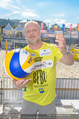 Promi Beachvolleyball - Strandbad Baden - Mi 14.06.2017 - Reinhard NOWAK21