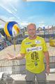 Promi Beachvolleyball - Strandbad Baden - Mi 14.06.2017 - Reinhard NOWAK22