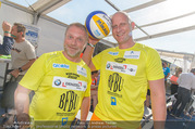 Promi Beachvolleyball - Strandbad Baden - Mi 14.06.2017 - Reinhard NOWAK, Carsten JANCKER27