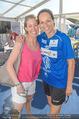Promi Beachvolleyball - Strandbad Baden - Mi 14.06.2017 - Heidi NEURURER, Vera RUSSWURM47