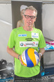Promi Beachvolleyball - Strandbad Baden - Mi 14.06.2017 - Peter ST�GER66