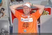 Promi Beachvolleyball - Strandbad Baden - Mi 14.06.2017 - Stefan KOUBEK91