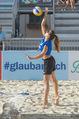 Promi Beachvolleyball - Strandbad Baden - Mi 14.06.2017 - Nina HARTMANN94