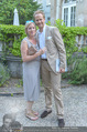 Elite Model Look - Italienisches Kulturinstitut - Do 22.06.2017 - Vanessa und Hannes STEINMETZ-BUNDY14