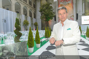 Fete Imperiale - Spanische Hofreitschule - Fr 23.06.2017 - Alfons HAIDER2