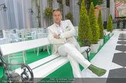 Fete Imperiale - Spanische Hofreitschule - Fr 23.06.2017 - Alfons HAIDER4