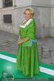 Fete Imperiale - Spanische Hofreitschule - Fr 23.06.2017 - Rosi SCHIPFLINGER9