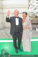 Fete Imperiale - Spanische Hofreitschule - Fr 23.06.2017 - Karl SCHRANZ mit Ehefrau Evelyn13