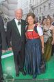 Fete Imperiale - Spanische Hofreitschule - Fr 23.06.2017 - Balthasar und Magdalena HAUSER50