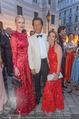 Fete Imperiale - Spanische Hofreitschule - Fr 23.06.2017 - Franziska KNUPPE, Matthias WINKLER, Alexandra G�RTLER84