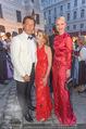 Fete Imperiale - Spanische Hofreitschule - Fr 23.06.2017 - Franziska KNUPPE, Matthias WINKLER, Alexandra G�RTLER85