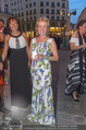 Fete Imperiale - Spanische Hofreitschule - Fr 23.06.2017 - Elisabeth G�RTLER95