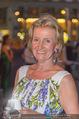 Fete Imperiale - Spanische Hofreitschule - Fr 23.06.2017 - Elisabeth G�RTLER (Portrait)97