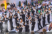 Fete Imperiale - Spanische Hofreitschule - Fr 23.06.2017 - Er�ffnung, Tanzpaare, T�nzer, Er�ffnungskomitee119