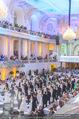 Fete Imperiale - Spanische Hofreitschule - Fr 23.06.2017 - Er�ffnung, Tanzpaare, T�nzer, Er�ffnungskomitee120